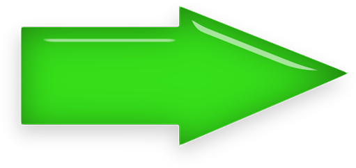 http://animations.fg-a.com/arrows/green-glass-arrow.png