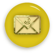 yellow email button