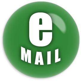 e-mail green glass