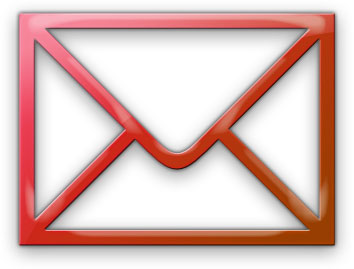 Free Email Graphics - Email Clipart - Gifs