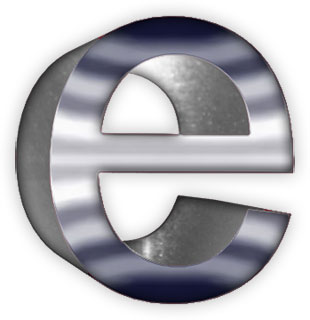 steel e for email