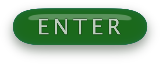 enter button green glass