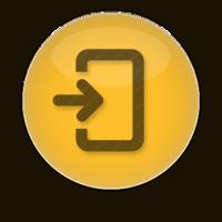 enter amber png