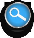 blue search button