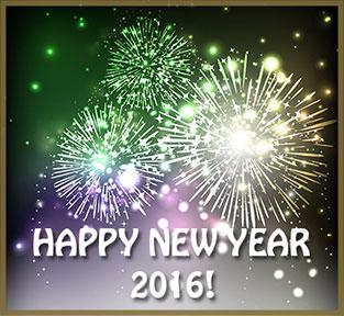 2016-happy-new-year-fireworks.jpg
