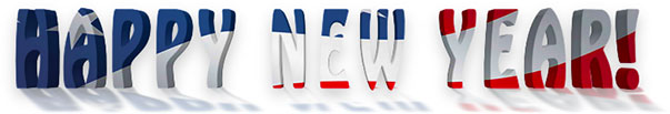 http://animations.fg-a.com/new-year/red-white-blue-happy-new-year.jpg
